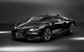 bugatti veyron wallpaper 2560x1600