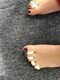 elite nail salon 12 photos 38