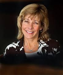 UC Davis School of Law - Profiles - Karen G. Johnson-McKewan