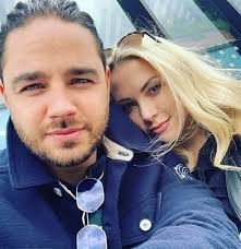 Emmerdale: Adam Thomas breaks silence on how he's 'keeping busy ...