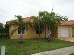 venta de casas en miami gardens florida