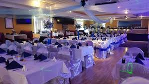 wedding venues in bel air md 180