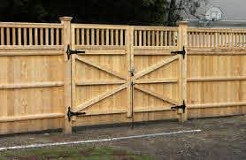 Fence Simple Diy Wooden Gate Designs Beautiful How To Build A Wood Fence Gate Image Of Wooden Gates Design Sati Fence Gate Design Wooden Gate Designs Wood Gate