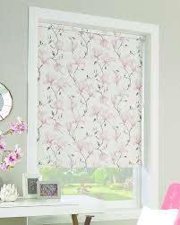 magnolia rosa blackout roller fl
