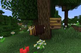 Java Edition 1 15 Official Minecraft Wiki
