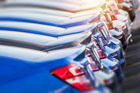 New Jersey Auto Wholesale Outlet – Car Dealer in Union Beach, NJ
