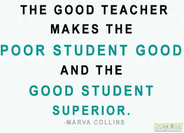 educational quotes for teachers and students image quotes at