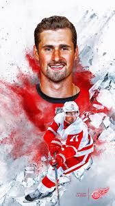 detroit red wings wallpapers detroit