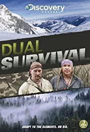 Dual Survival (TV Series 2010– ) - IMDb