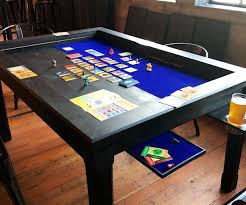 coffee table we ve ever seen