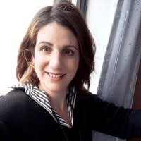 "100+ ""Dana Perry"" profiles | LinkedIn"