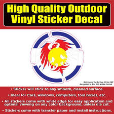 Never Summer Colorado State Flag Vinyl Car Window Laptop Bumper Sticke Colorado Sticker