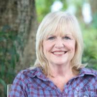 May | 2015 | B J Tiernan – Author