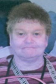 Dixie Smith Obituary | Burlington Iowa