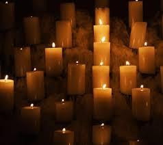 Candles Wallpapers Pour Android Telechargez L Apk