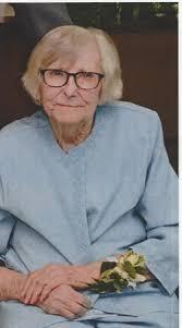 Blog Archive » Ruth Floyd Kee