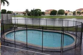 Stainless Steel Outdoor Fence Stainless Steel Outdoor Fence Suppliers And Manufacturers At Okchem Com
