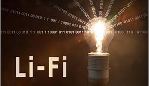 LiFi Use Cases, Which Industries or Organizations are using LiFi?