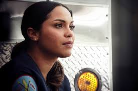 Chicago Fire Season 7: 9 Things to Know Ahead of the Premiere
