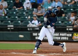 Toro, Javier named Astros Minor League Players of the Year