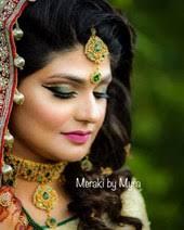Meraki By Myra - Beauty Salon - Hoffman Estates, IL | Sulekha