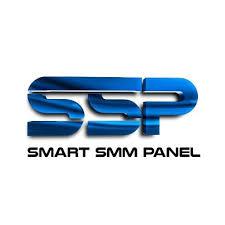 Smart SMM Panel (@smartsmmpanel) | Twitter
