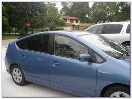 electronic window tint home car