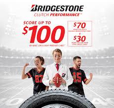 bridgestone tires careers jobs zippia
