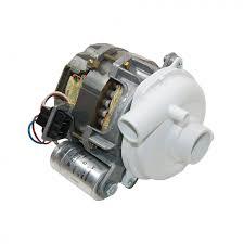 Bán động cơ máy rửa chén bát tại TPHCM giá rẻ