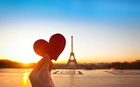 11 Beautiful French Words to Melt Your Heart (With Audio ...