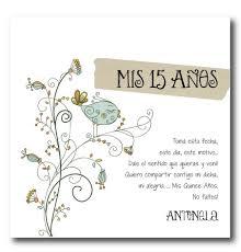 Orygami Invitaciones Frases Para Invitaciones Tarjetas De