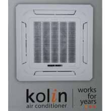 best ceiling air conditioners