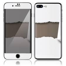 Vinyl Decal Skin Cover For Apple Iphone 7 7 Plus Bz21 Ebay