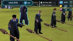 Harry potter games online hogwarts.