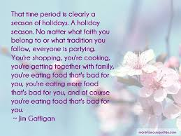 quotes about holiday cooking top holiday cooking quotes from