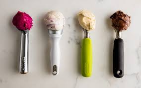 The Best Ice Cream Scoops: Our Reviews ...