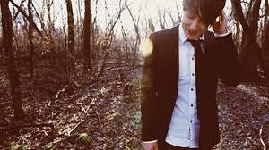 Owl City star Adam Young: Sleep disorder helped me create smash ...