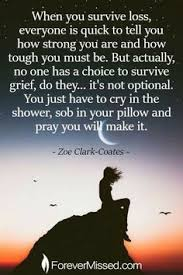 200+ Best Grief images in 2020 | grief, grief quotes, grief loss