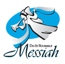 The 43rd Annual Do-It-Yourself Messiah Presented By Wintrust ...