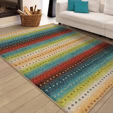 orian rugs indoor outdoor bright