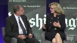 Ambassador Deborah L. Birx on global ...