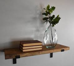 incredible tips floating shelf over