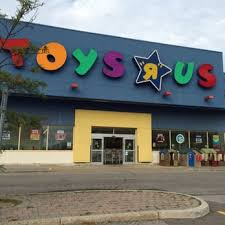 toys r us toy s 4559