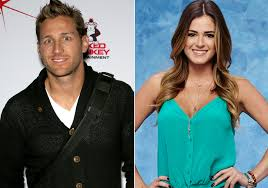 Is Juan Pablo Galavis Joining 'The Bachelorette' for a Chance with ...