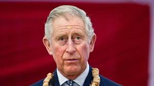 Prince Charles tests positive for coronavirus, condition stable