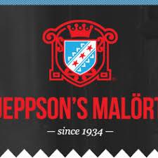 Malort Fest - პოსტები | ფეისბუქი