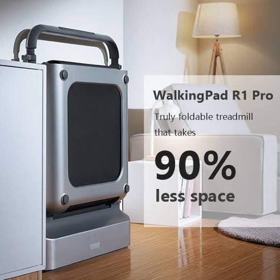 "「WalkingPad R1 Pro」の画像検索結果"""