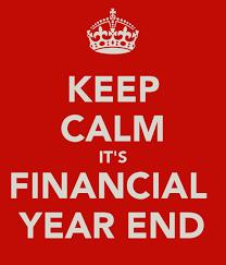 keep calm its financial year end love you boyfriend