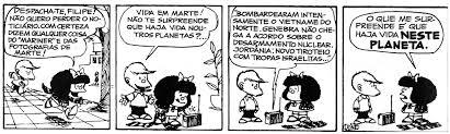 Free download Mafalda Quino Wallpaper images [2146x642] for your Desktop,  Mobile & Tablet   Explore 95+ Mafalda Wallpapers