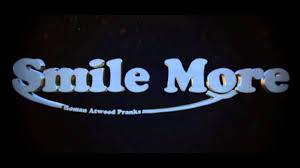 smile more wallpaper on wallpapersafari